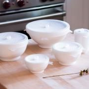 Unilid Frost Lid Set Household Products Kitchenwares Crowdfunded Gifts HARI RAYA UNILID_02_Lowres[1]